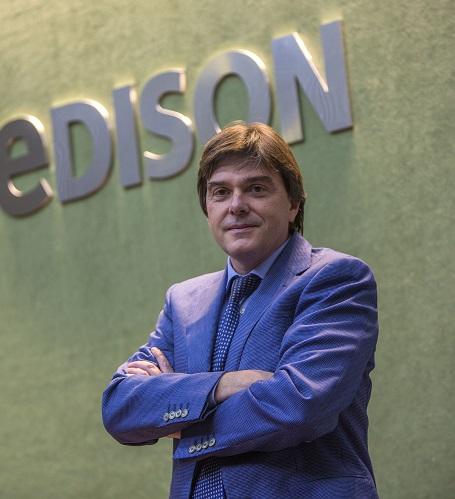 Edison: dai servizi energetici agli edifici intelligenti