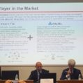Presentato il primo business plan Exprivia-Italtel