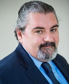 Forrester Wave nomina Trend Micro market leader nella Sicurezza Endpoint