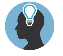 Pubblicato il concorso di idee per realizzare il logo del MiSE