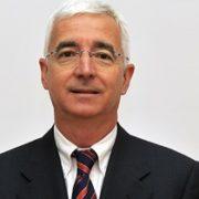 Sardegna ed energie rinnovabili