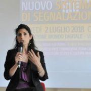 Roma Capitale: Sistema Unico di Segnalazione, è online la nuova procedura