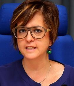 1,7 Mln a progetti di formazione degli ITS in Abruzzo