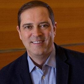 Cisco cresce grazie alle innovazioni ed alle strategie