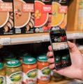 Coop Centro Italia adotta il software di Scandit per il self-scanning
