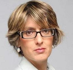 EY Capri, Giulia Bongiorno: Assunzioni mirate, non infornate