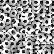 Calcio: antitrust avvia istruttorie nei confronti di SKY e DAZN