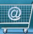 Vendite online: sanzioni per pratiche scorrette