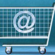 Un servizio per il commercio elettronico con tecnologia di riconoscimento delle immagini