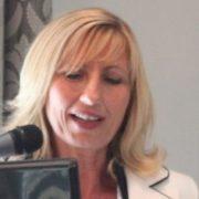Sarà Teresa Alvaro a dirigere AGID selezionata su 74 candidature