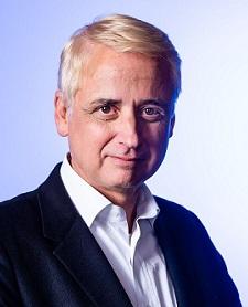 IBM: nuova tecnologia per le soluzioni di Intelligenza Artificiale