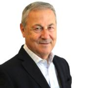 Carlo De Masi, Presidente Adiconsum nazionale in merito al Tavolo TV 4.0