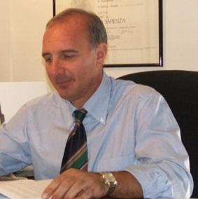 Il Consiglio Nazionale degli Architetti (CNAPPC) sceglie PEC e Firma Digitale di Aruba