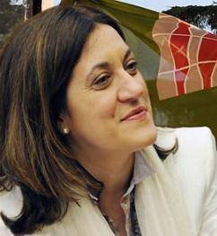 Umbria e digitale: inaugurato Digipass-Assisi