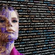Intelligenza artificiale: cercasi 30 esperti