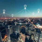 Blockchain: il MISE cerca 30 esperti di alto livello