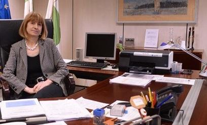 Professionisti, la Regione Emilia-Romagna riapre il bando per sostenere la digitalizzazione
