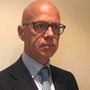Pietro Pacini, nuovo direttore generale di CSI Piemonte