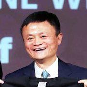 Jack Ma lascia la presidenza di Alibaba Group all'AD  Daniel Zhang
