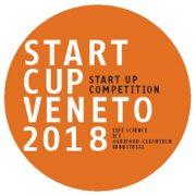 Start Cup Veneto 2018: il 5 ottobre finale all'Università Iuav di Venezia