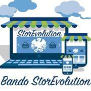 Bando StorEvolution, a sostegno dell'innovazione digitale nel commercio di vicinato
