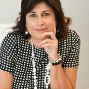 EY Capri, Elisabetta Ripa: Infrastruttura pronta nel 2023