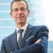 EY Capri, Federico Protto: Processo informale acquisizione BT Italia