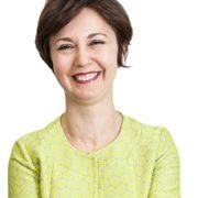 EY Capri, Mariangela Marseglia: Il negozio non scomparirà