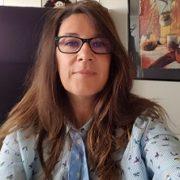 Tiesse all'insegna del Made in Italy per i suoi router innovativi