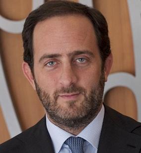 EY Capri, Alessio Rossi sul DEF: Impatto sul Pil sarà scarsissimo