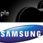 Apple e Samsung sanzionati per danni da funzionalità aggiornamenti software