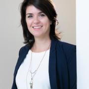 Lisa Dolcini è la nuova Marketing Manager Trend Micro Italia
