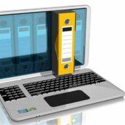 Fatturazione elettronica: Indicazioni dell'Agenzia delle Entrate