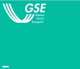 Gestore Servizi Energetici (GSE): nominati Francesco Vetrò Presidente e Roberto Moneta AD