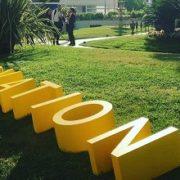 EY Capri, ecco le nuove competenze richieste per la trasformazione digitale