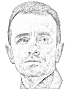 Luca Attias sarà il Direttore del Dipartimento per la Trasformazione Digitale