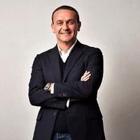 EY Capri, Luca Colombo: Prossima frontiera business è l'instant messaging