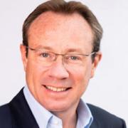 BT Group: Philip Jansen nuovo CEO , nel cda dal 1 gennaio 2019