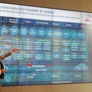 Retelit e Huawei in partnership per la trasformazione digitale delle aziende italiane