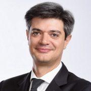 Assicurazioni per la mobilità connessa: partnership tra Generali ed FCA