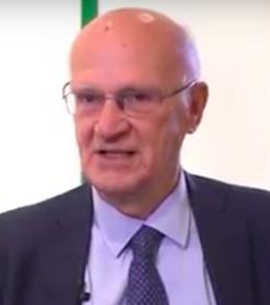 Economia dello Spazio: Accordo tra Universita' Bocconi e Nazioni Unite