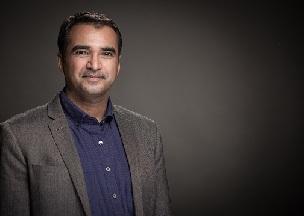 Intervista al CTO di RSA, Zulfikar Ramzan: La comprensione del rischio digitale