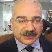 Puglia: Iniziativa sull'efficientamento energetico e sulla banda ultra larga