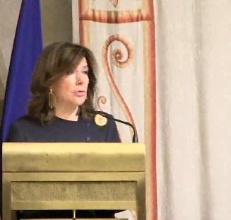 Roberto Rustichelli nominato Presidente dell'Antitrust
