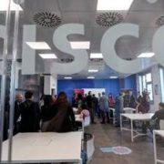 Aperte a Napoli le porte del Cisco Digital Transformation Lab
