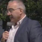 """Borraccino: Prosegue e si rafforza il Programma """"Puglia Digitale"""""""