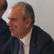 Milano, Torino, Bologna sul podio dello Smart City Index di EY
