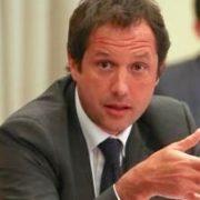 Sicurezza: nuovi investimenti di Cisco per l'Italia