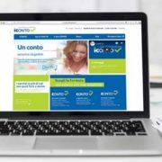 Pagamenti elettronici: l'Istituto di Pagamento di InfoCamere diventa ICONTO srl