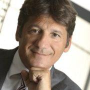 Più della metà delle aziende italiane investirà sull'AI nei prossimi 3 anni